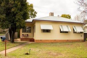 84 Dalton St, Dubbo, NSW 2830