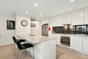 406/5 Sharp Street, Belmont, NSW 2280