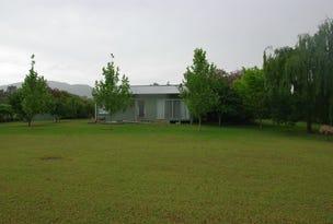 8 Main Street, Parkville, NSW 2337