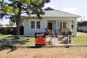 18 Kierath Street, Henty, NSW 2658
