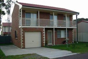 10a Alfred Avenue, Mallabula, NSW 2319