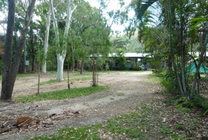 52 Sooning St, Nelly Bay, Qld 4819