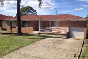 76 Crispsparkle Drive, Ambarvale, NSW 2560