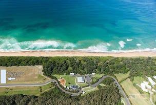 4a/1 Beach Way, Sapphire Beach, NSW 2450