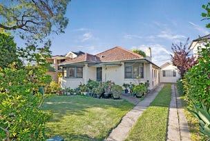 10 Wesley  Street, Greenacre, NSW 2190