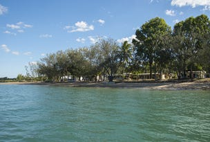 Lot 53 The Esplanade, Tannum Sands, Qld 4680