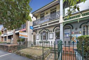 46 Norton Street, Leichhardt, NSW 2040