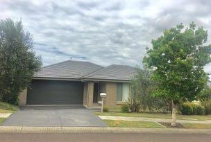 19 Motherwell Place, Edgeworth, NSW 2285