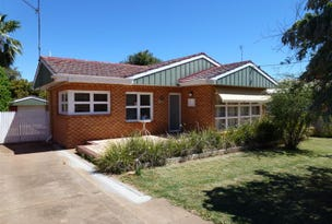 35 Hay Street, Dubbo, NSW 2830