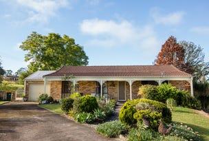 8 Reidsdale Road, Stroud, NSW 2425