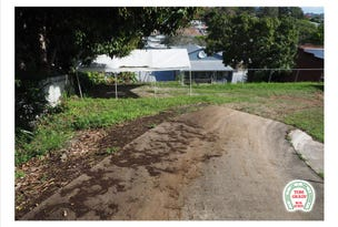 Lot 186 Nash Street, Gympie, Qld 4570