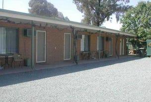 Unit 1/101-103 Vermont Street, Barooga, NSW 3644