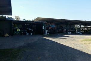 3502 Bundaberg Gin Gin Rd, Bullyard, Qld 4671