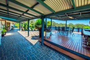 25 Greys Road, Woolgoolga, NSW 2456