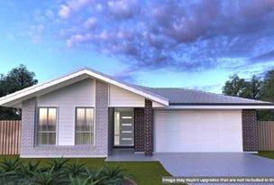 Lot 9 Sunrise Crescent, 'Sunrise Estate', Armidale, NSW 2350
