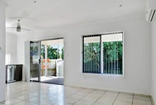 222 Tufnell Road, Banyo, Qld 4014