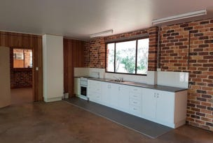 995A Dunoon Road, Modanville, NSW 2480