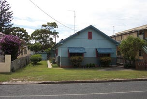 44 Macintosh Street, Forster, NSW 2428
