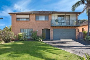 607 The Entrance Road, Bateau Bay, NSW 2261