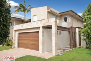 55 Nicklaus Ct, Merrimac, Qld 4226