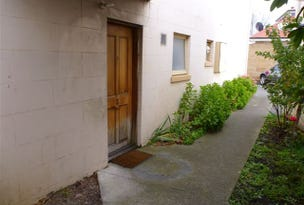 3/44 Church Street, Hobart, Tas 7000