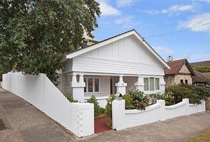 42 Fletcher Street, Bondi, NSW 2026