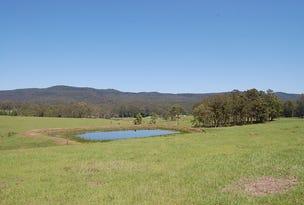 16404 Clarence Way, BEAN CREEK via, Bonalbo, NSW 2469
