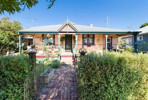 91 Edward Street, Molong, NSW 2866
