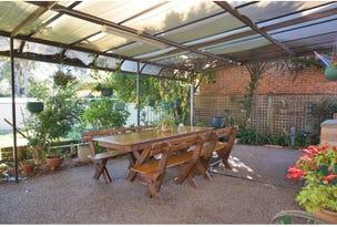 11 Frederick Street, Sanctuary Point, NSW 2540