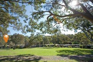 16/113 Patsys Flat Road, Smiths Lake, NSW 2428
