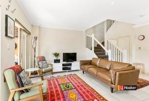 1/7-9 Kroombit Street, Dulwich Hill, NSW 2203