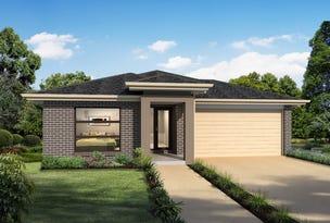 Lot 3118 Road No.301, Box Hill, NSW 2765
