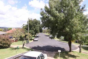 21 Scott, Glen Innes, NSW 2370