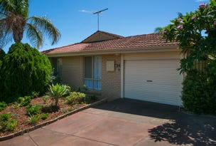 14/80 Shepherds Bush Drive, Kingsley, WA 6026