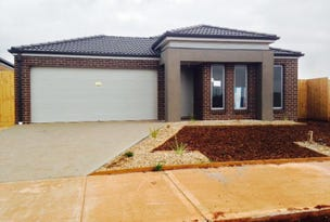Lot 524 Lores Drive-Riverina Rise, Brookfield, Vic 3338