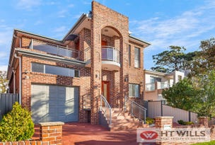 39A Anderson Road, Mortdale, NSW 2223