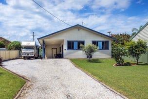 148 Pacific Street, Corindi Beach, NSW 2456