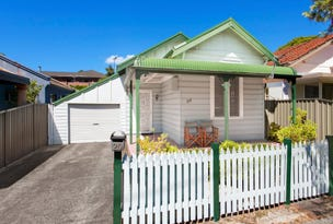 20 Kurnell Street, Brighton Le Sands, NSW 2216