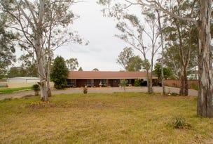 275 Mackenzie Street West, Kangaroo Flat, Vic 3555
