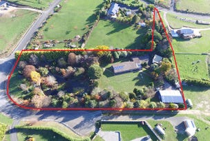 2 Riverbend Drive (off Don Vista Court), Don, Tas 7310