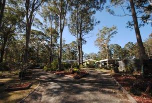 120 Inglewood Crescent, Tomerong, NSW 2540