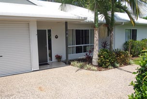2/20 Seaview Street, Mission Beach, Qld 4852