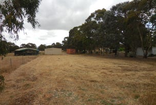 Lot 887 Seventh Avenue, Kendenup, WA 6323