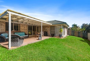 12 Silver Glade Drive, Elanora, Qld 4221
