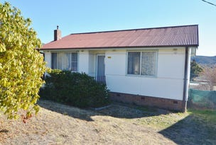 1054 Great Western Highway, Lithgow, NSW 2790