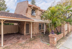 3/7 Tate Street, South Perth, WA 6151