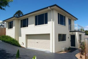 2/109 Cambridge Road, Bellerive, Tas 7018