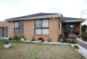 2 Rickard Road, Bossley Park, NSW 2176