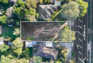 136 St Helena Road, Briar Hill, Vic 3088