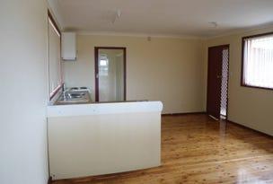 12B Murray Street, Campbelltown, NSW 2560